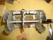 EFF08E09-0D59-4EAB-918D-9689C700D33F