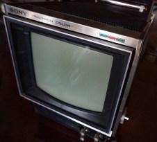 Sony KV 7010UA Trinitron