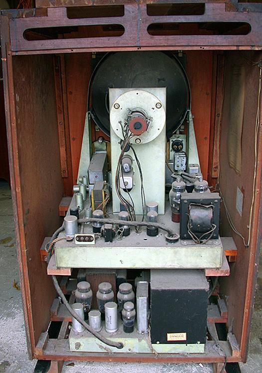 Clifton restoration 2 525 WP