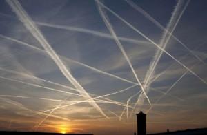urteil-emissionshandel