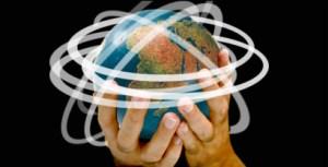 globalisierung-artikel-410
