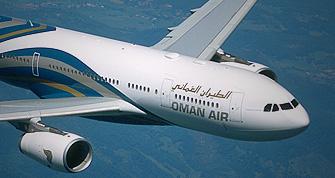 airbus_A330-300