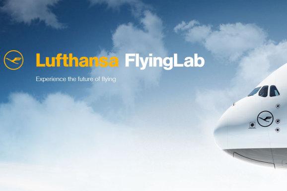 Lufthansa_FlyingLab (Screenshot Lufthansa).JPG.8441468