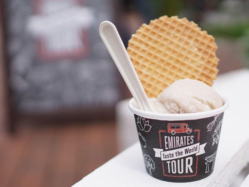 Kreative Geschmacksrichtungen am Emirates-Eisbus_01_Credit Emirates (2)