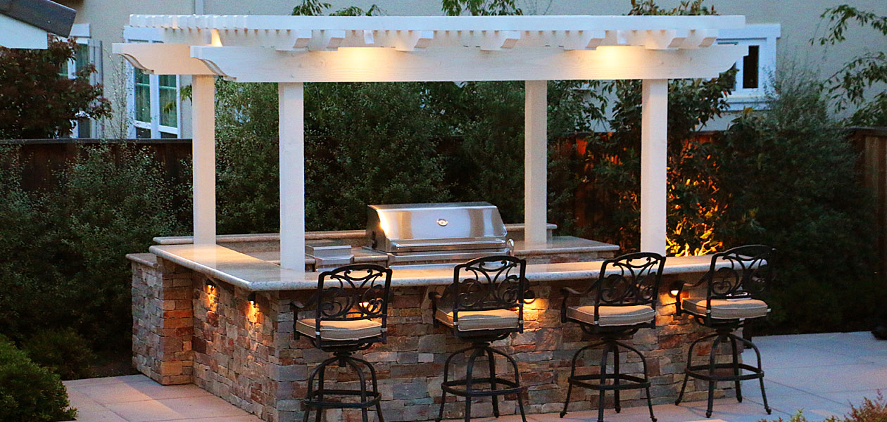 Outdoor Living - Vision Scapes and Associates on Vision Outdoor Living id=30360