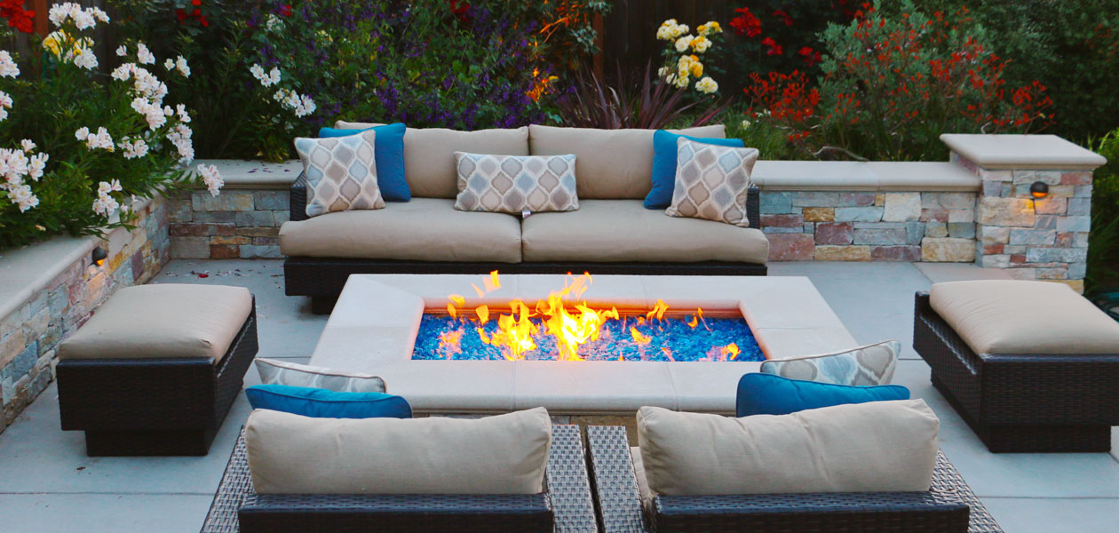 Outdoor Living - Vision Scapes and Associates on Vision Outdoor Living id=49710