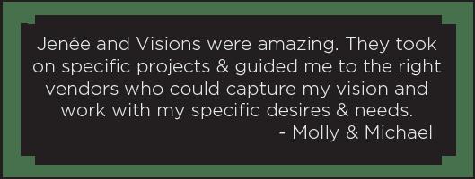 Dream-Wedding-Planning-Design-MollyMichael