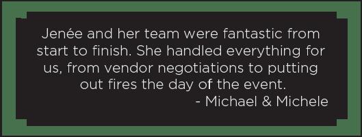 Event-Coordiator-Planner-MichaelMichele