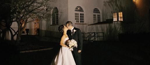 Wedding-Details-JanLeonard