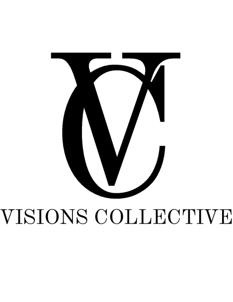 Visions Collective