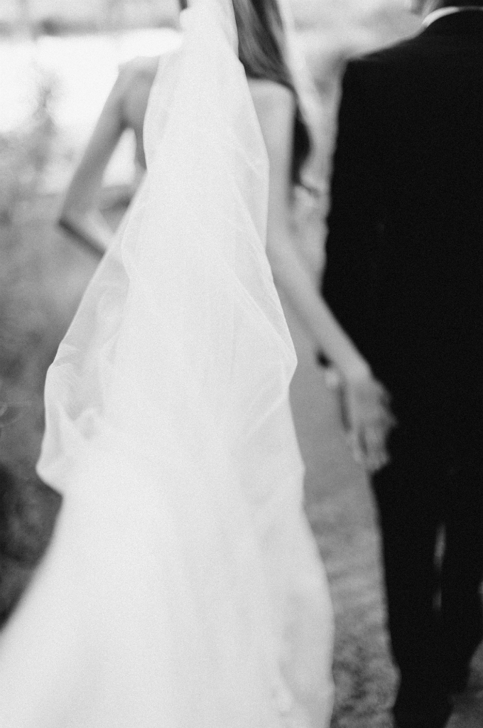 Yolande Marx Photography