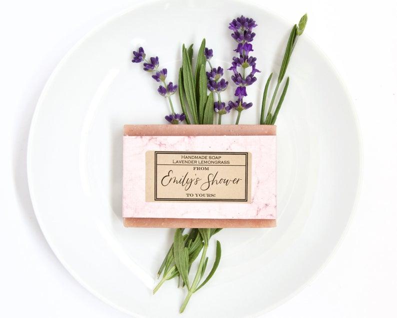 little-flower-soap-co-6