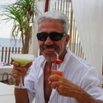 Philippe Germain