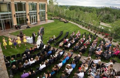 wedding-outdoor-2