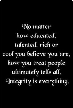integrity-Matthew-Young