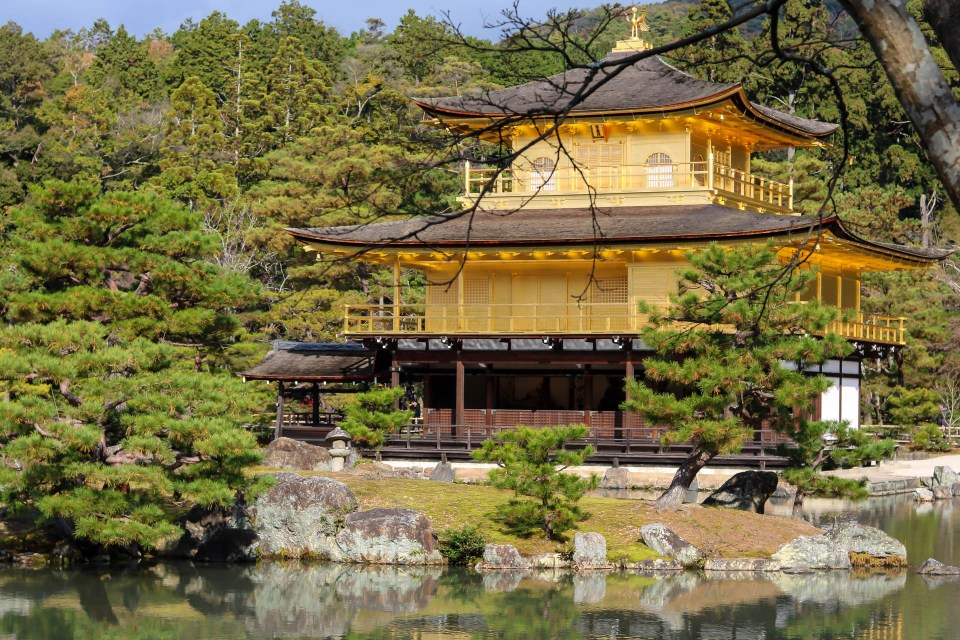 gold-temple-kyoto