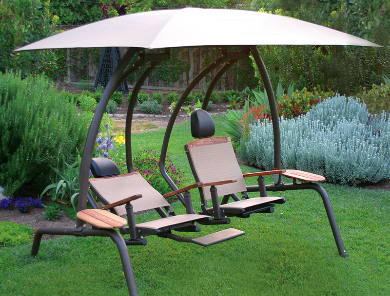 Swings - Visions of Outdoor Living on Vision Outdoor Living id=14569