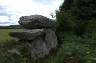07. Knockeen Portal Tomb, Waterford, Ireland