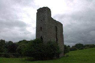 01-monkstown-castle-meath-ireland