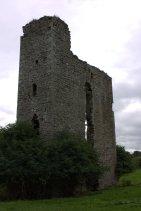 02-monkstown-castle-meath-ireland