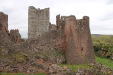 04-goodrich-castle-herefordshire-england
