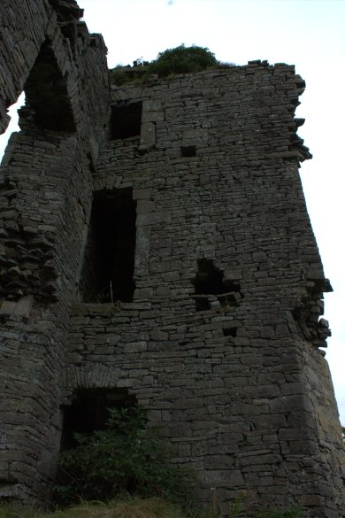 05-monkstown-castle-meath-ireland