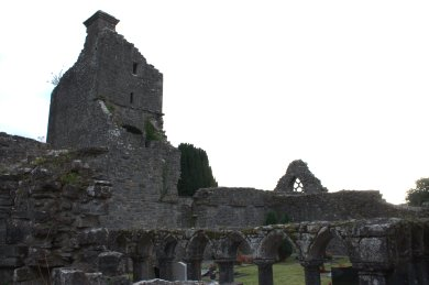 18-creevelea-friary-leitrim-ireland