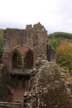 18-goodrich-castle-herefordshire-england