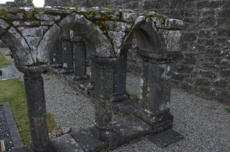 20-creevelea-friary-leitrim-ireland
