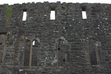 24-creevelea-friary-leitrim-ireland