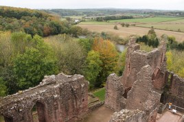 29-goodrich-castle-herefordshire-england