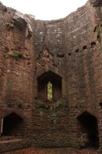 34-goodrich-castle-herefordshire-england