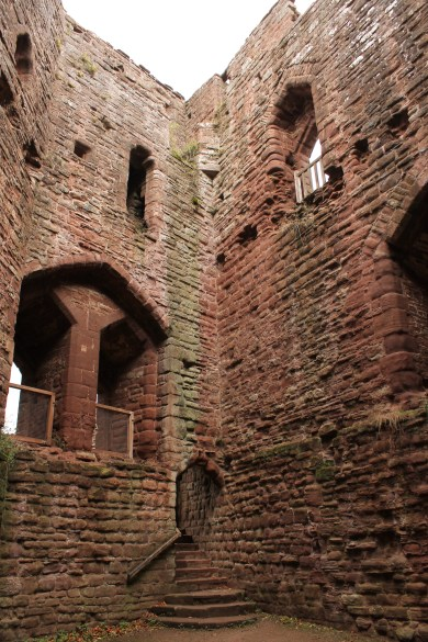 35-goodrich-castle-herefordshire-england