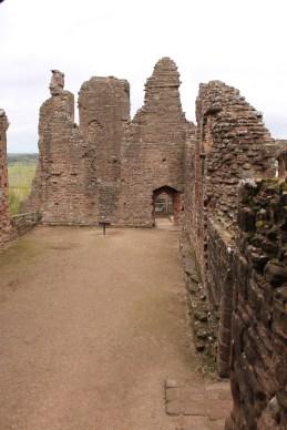 37-goodrich-castle-herefordshire-england