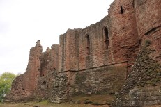 44-goodrich-castle-herefordshire-england
