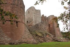 45-goodrich-castle-herefordshire-england