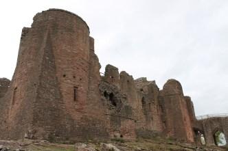 48-goodrich-castle-herefordshire-england
