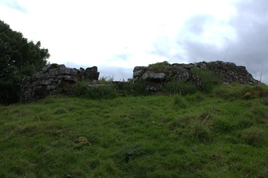 01-cashelore-stone-fort-sligo-ireland