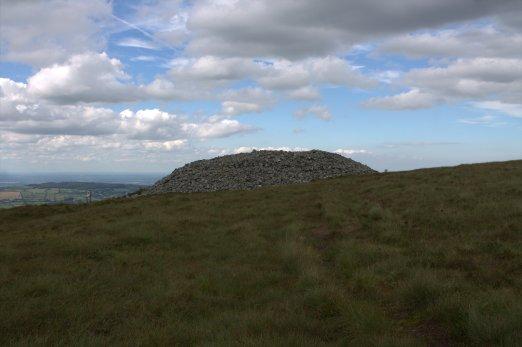 01-seefin-passage-tomb-wicklow-ireland