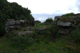 02-cashelore-stone-fort-sligo-ireland