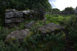 03-cashelore-stone-fort-sligo-ireland