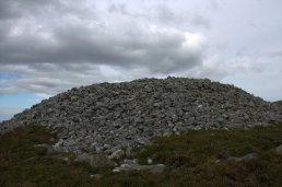 03-seefin-passage-tomb-wicklow-ireland