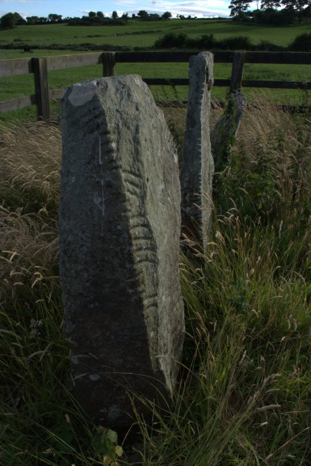 04-drumlohan-ogham-stones-souterrain-waterford-ireland