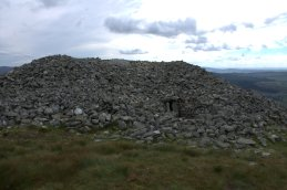 04-seefin-passage-tomb-wicklow-ireland