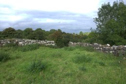 05-cashelore-stone-fort-sligo-ireland