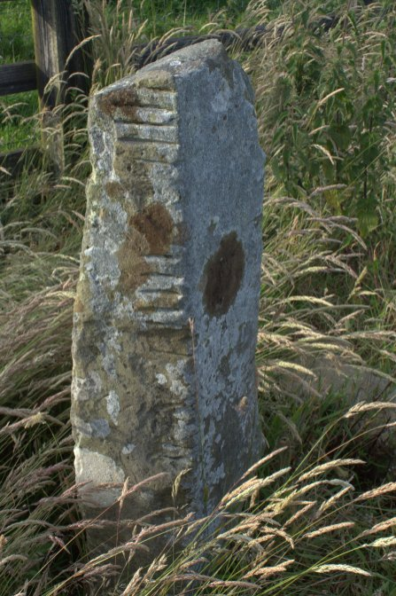 05-drumlohan-ogham-stones-souterrain-waterford-ireland