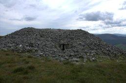 06-seefin-passage-tomb-wicklow-ireland