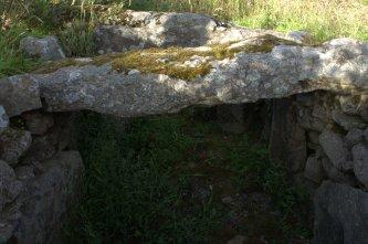 07-drumlohan-ogham-stones-souterrain-waterford-ireland