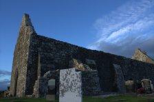 07-fenagh-abbey-leitrim-ireland