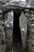 09-seefin-passage-tomb-wicklow-ireland